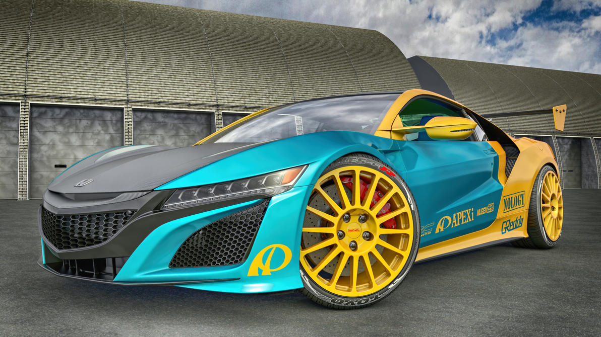 Image Result For Wallpaper Cool Sport Car