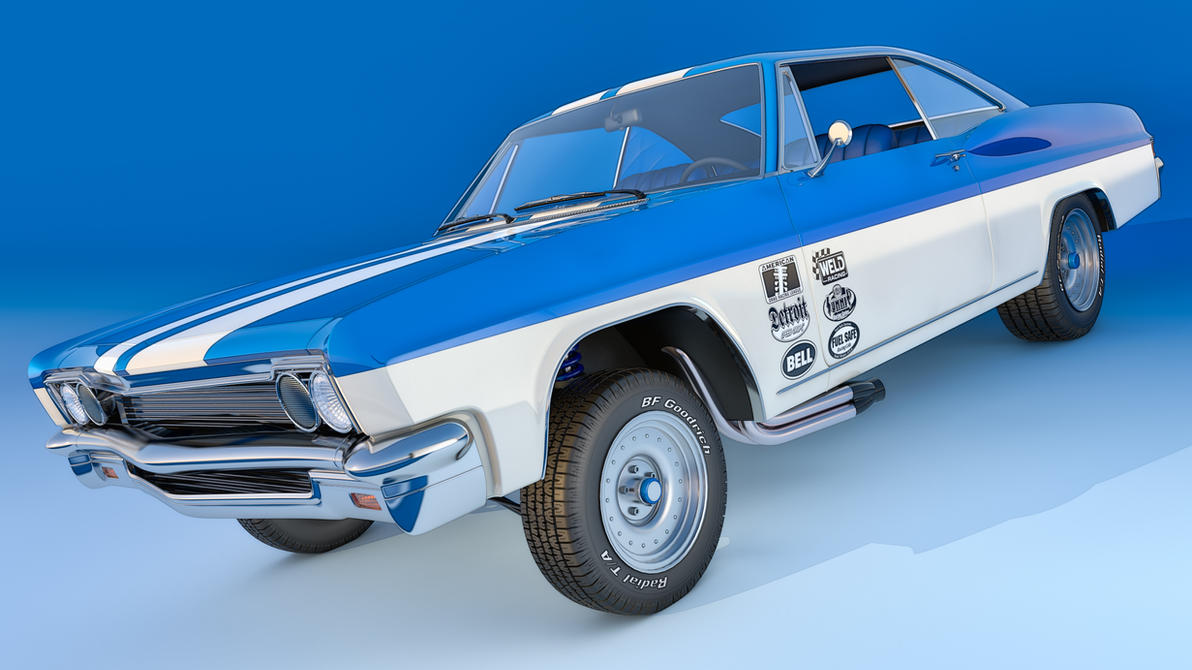 Vincodeactual Builddate Avail Chevy Impala Forums 1966 Forum This Site Contains All Information About