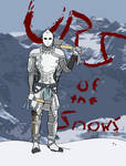 Urs of the Snows