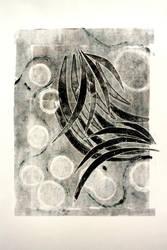 Printly7