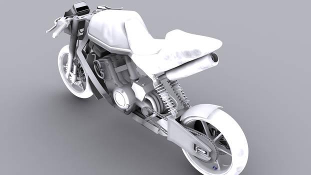 Concept superbike WIP 2
