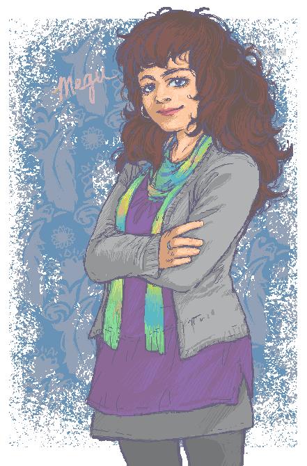 ohmiya-ai's Profile Picture
