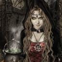 Alice Demonized? by mad-dog-5