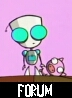 GIR website title7 by mad-dog-5