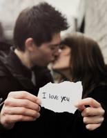 iloveyou by ntscha