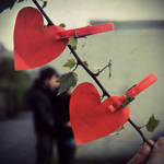 heartheart by ntscha