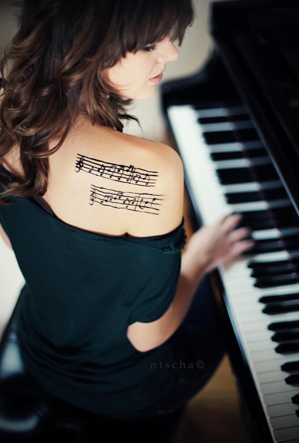 Zena i muzika Memorial_by_ntscha