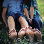 toegether