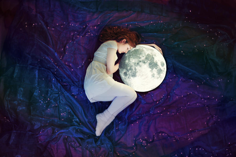 42-52: vole a la lune by ntscha