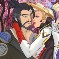 Healing a Broken Shimada
