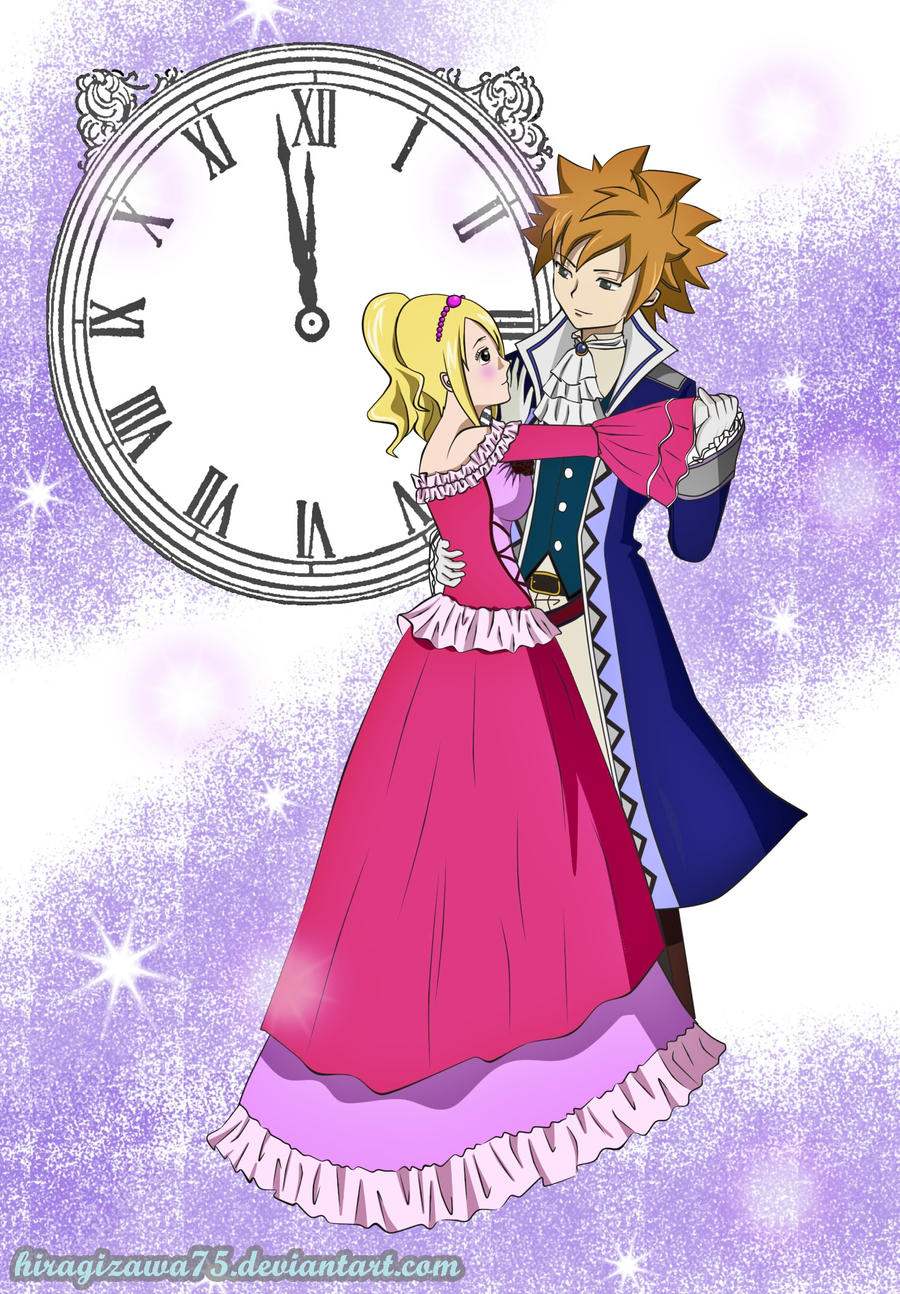 Pictures of Fairy Tail Lucy And Loki Fanfiction Lemon - #rock-cafe
