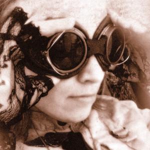 VanneDeschenes's Profile Picture