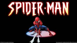 SPIDER-MAN (The New Adventures)