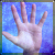 Hand by farout49