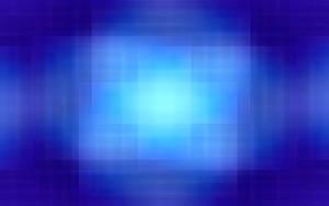 BlauesKreuz by farout49