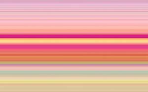 Fine stripes by farout49