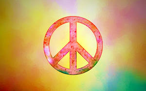 Peace by farout49