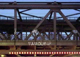 farout49's Profile Picture