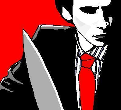 American_Psycho_by_Graphic_Chaos.jpg