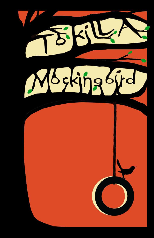 To kill a mockingbird?