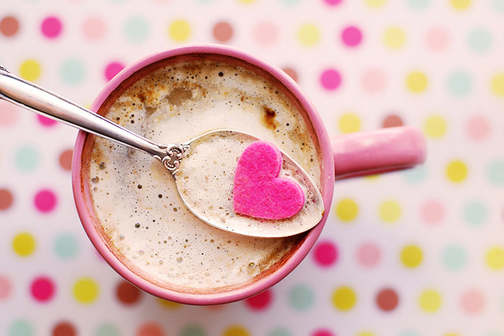 Wallpaper heart coffee by sofiitutorials1d on deviantart wallpaper heart coffee by sofiitutorials1d voltagebd Images