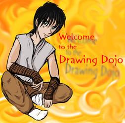 Kyomo Welcomes You