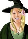 Fleur - Katie