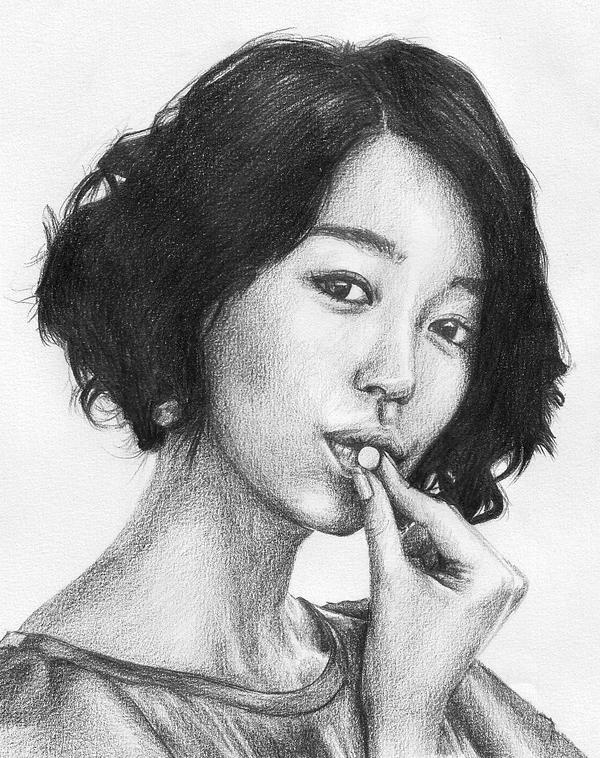 Yoon_Eun_Hye_2_by_yudijoe.jpg