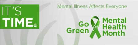 NAMI-Vermont-Mental-Illness-Awareness-Month-Banner by Naturaphile