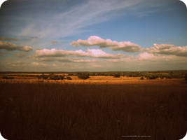 Alentejo by Sweet-Melanch0ly