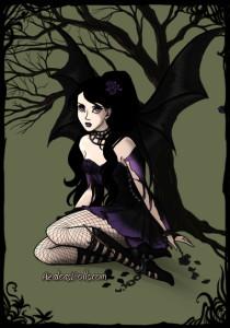 DaughterOfTheTARDIS's Profile Picture