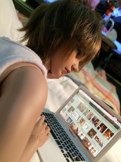 Dee-Shun's Profile Picture