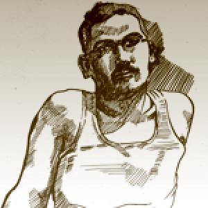 rembrandxz-TR's Profile Picture