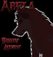 Abela Headshot by Malibrious