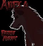 Abela Headshot