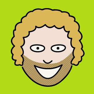 Lazer27's Profile Picture