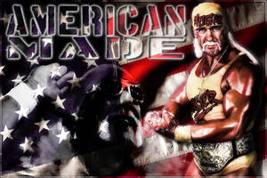 American Made by wicked-nice
