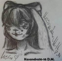 Lusia by Kasandra16-16