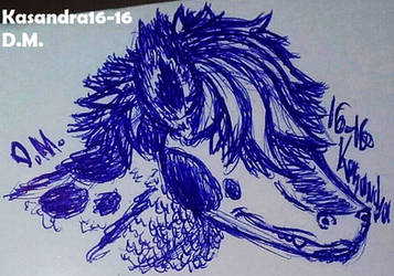 PenDragon by Kasandra16-16