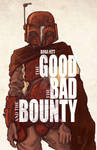The Good The Bad and The Bounty prelim