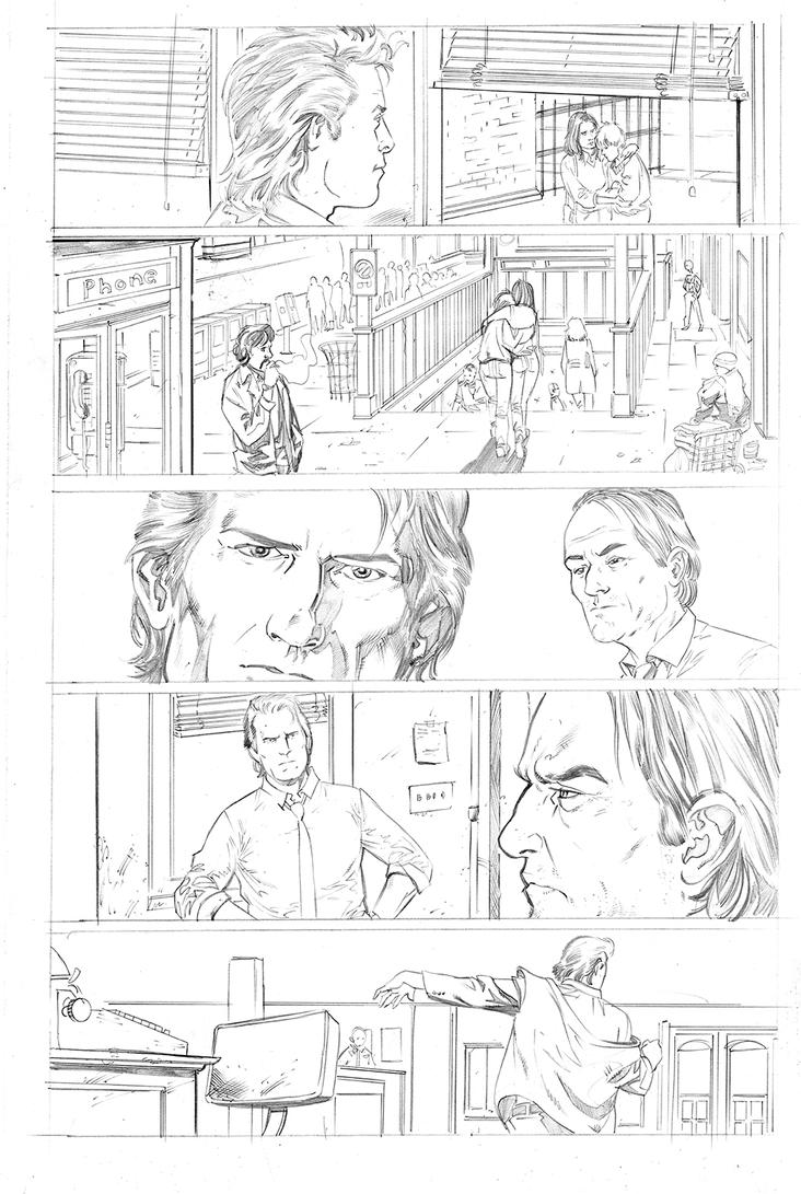 Chastity 04 page19 pencils by Dave-Acosta