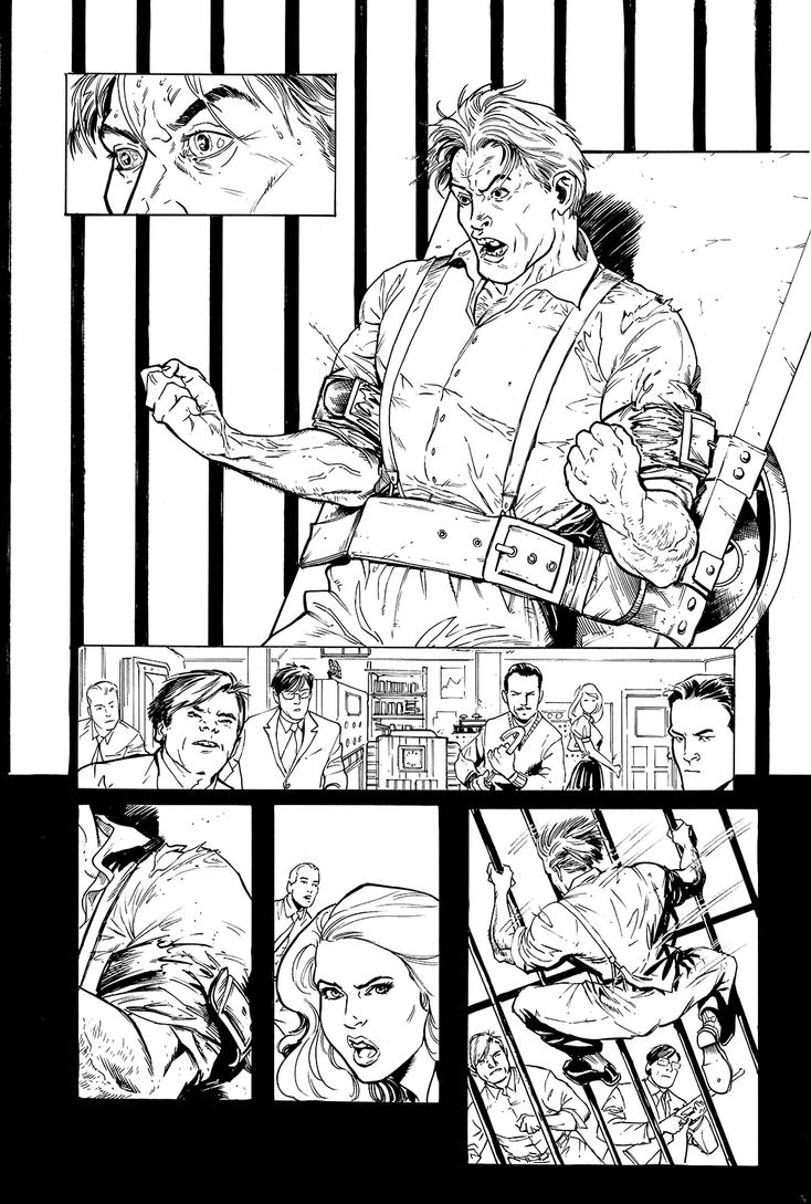 Doc Savage Altered States 05 by Dave-Acosta