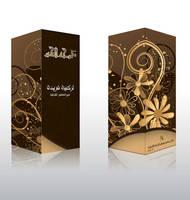 perfume 9 by lameta