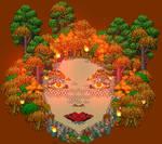 Mother Autumn