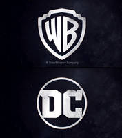 A year on and WB isn't out of debt