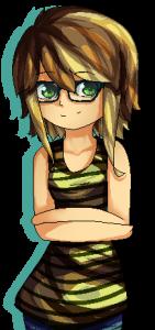 Jafleur's Profile Picture