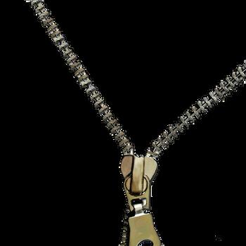 Zipper PNG by nayulipa