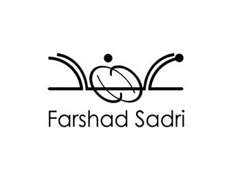 Farshad Sadri by farshad