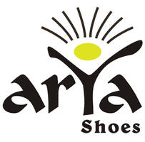 Arya Shoes by farshad