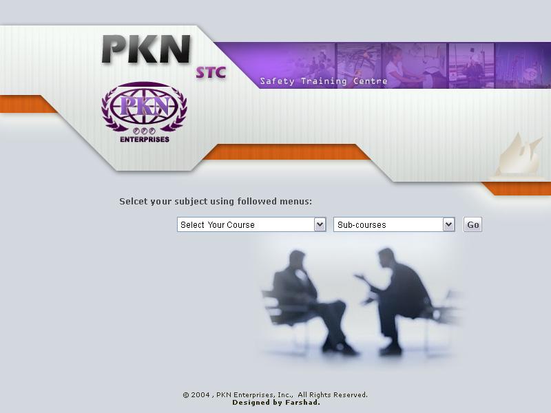 PKNSTC